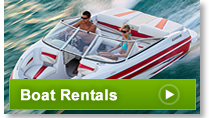 Book Your Vancouver Boat Rental Online