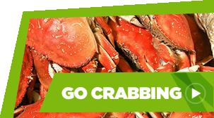 boat rental crabbing vancouver