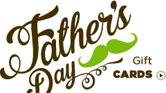 Fathers Day Boat Rentals Vancouver